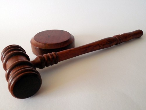 Ontario court dismisses hotel quarantine injunction request