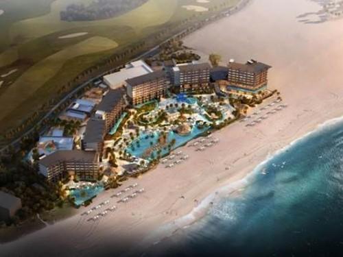 New Dreams property coming to Mazatlan in December 2022