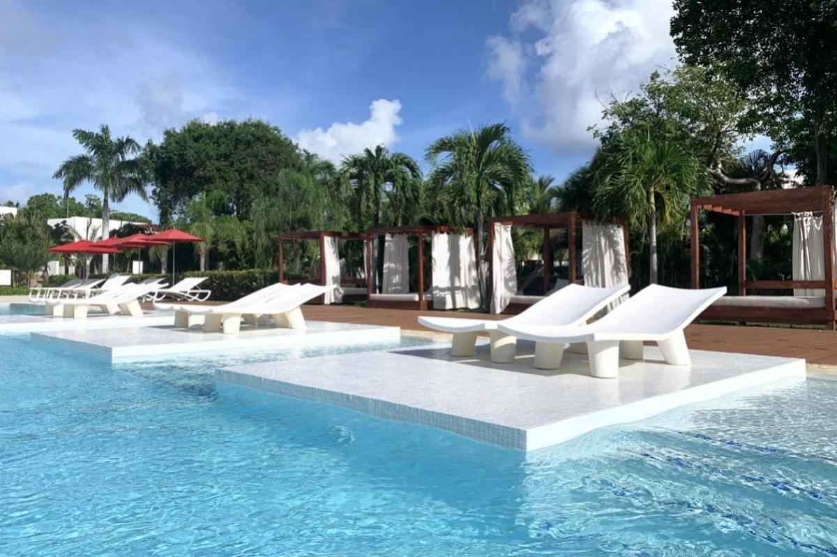 Big savings ahead: Club Med extends presale to March 29