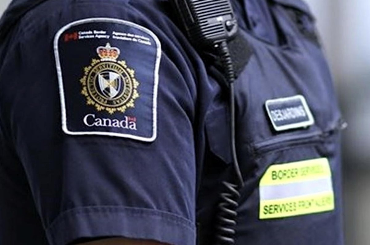 30 people have tried to enter Canada with a fake COVID-19 test result, says CBSA