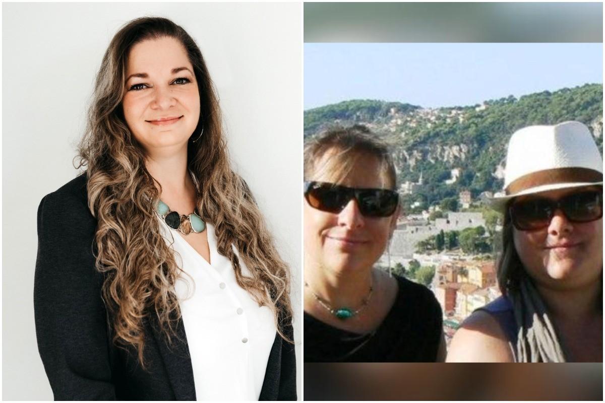 3 Vision Travel advisors named to prestigious Condé Nast list