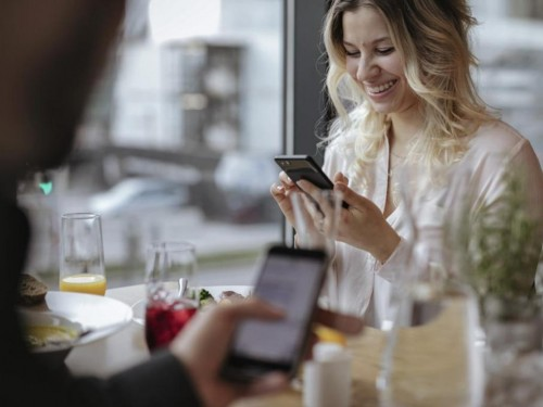 """Accor to open first contactless """"fully digital hotel"""""""