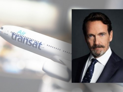 "PKP says his offer to buy Transat is ""still valid"" after Air Canada deal falls apart"
