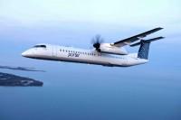 Porter updates tentative restart of flights to June 21
