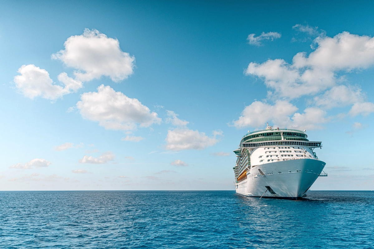 Cruise offer: earn 25,000 bonus Loyalty Rewards points with TravelBrands