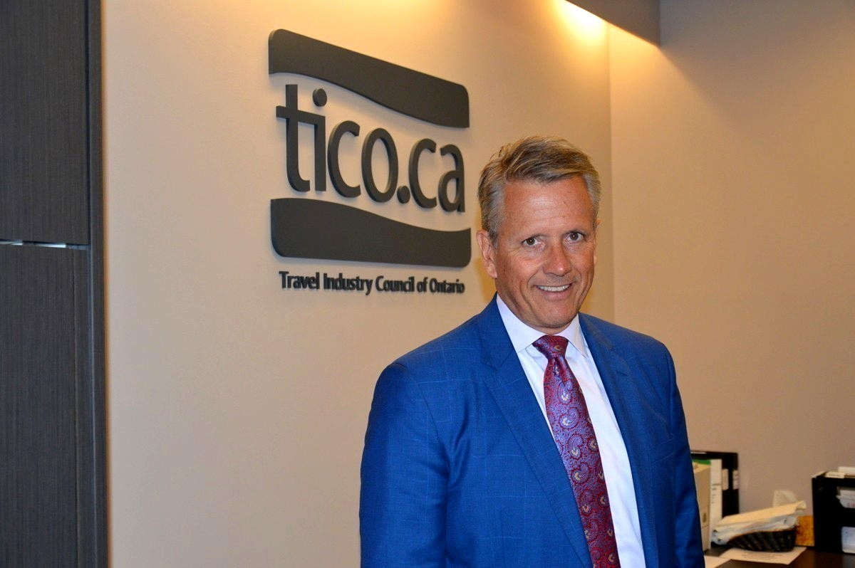 TICO seeks nominations for new Consumer Industry Advisory Committee