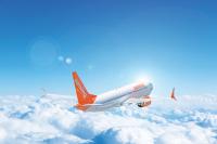 Sunwing resuming Mexico, Cuba, DR flights from Thunder Bay this winter