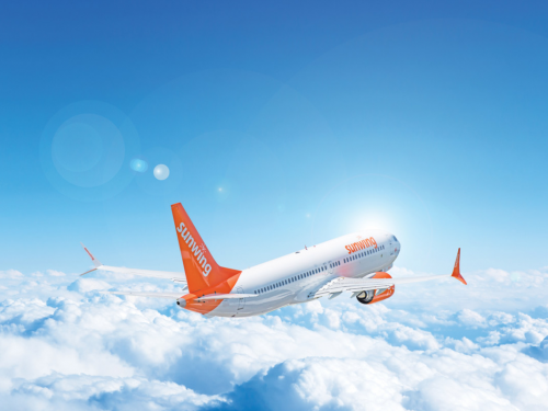 Sunwing resuming Mexico, Cuba, DR flights from Thunder Bay this winter
