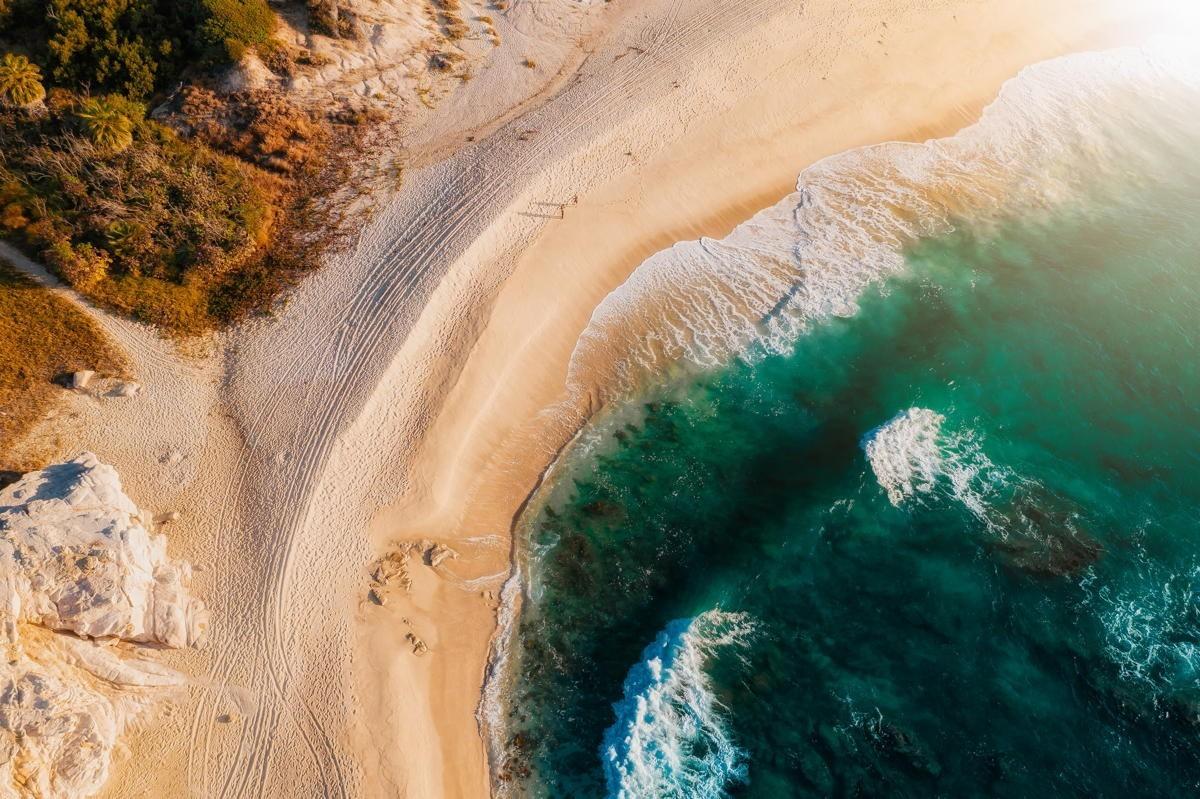 Los Cabos eyes return to pre-pandemic numbers by end of summer 2021
