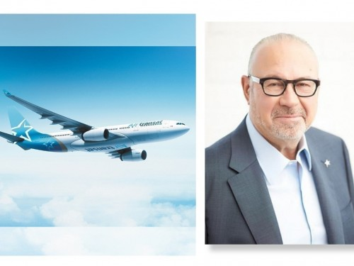 Transat secures $700M in funding from Ottawa; refunds, commission protection promised