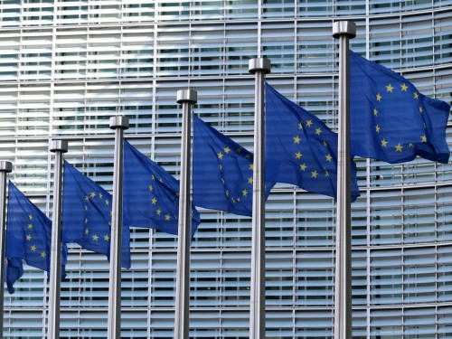 IATA, ETC applaud EU Parliament vote on vaccine certificate, which could be ready by June