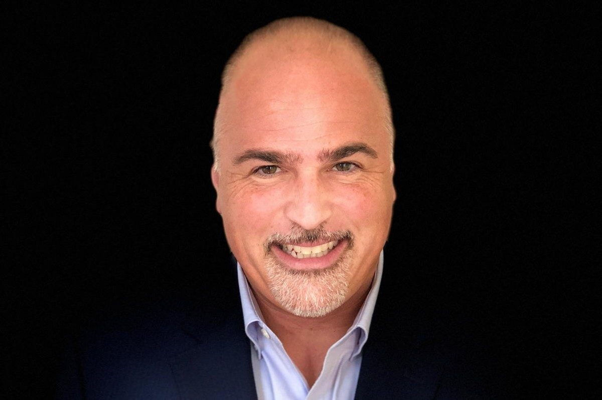 Scenic Group hires Brian Chapin to lead global air department for all brands