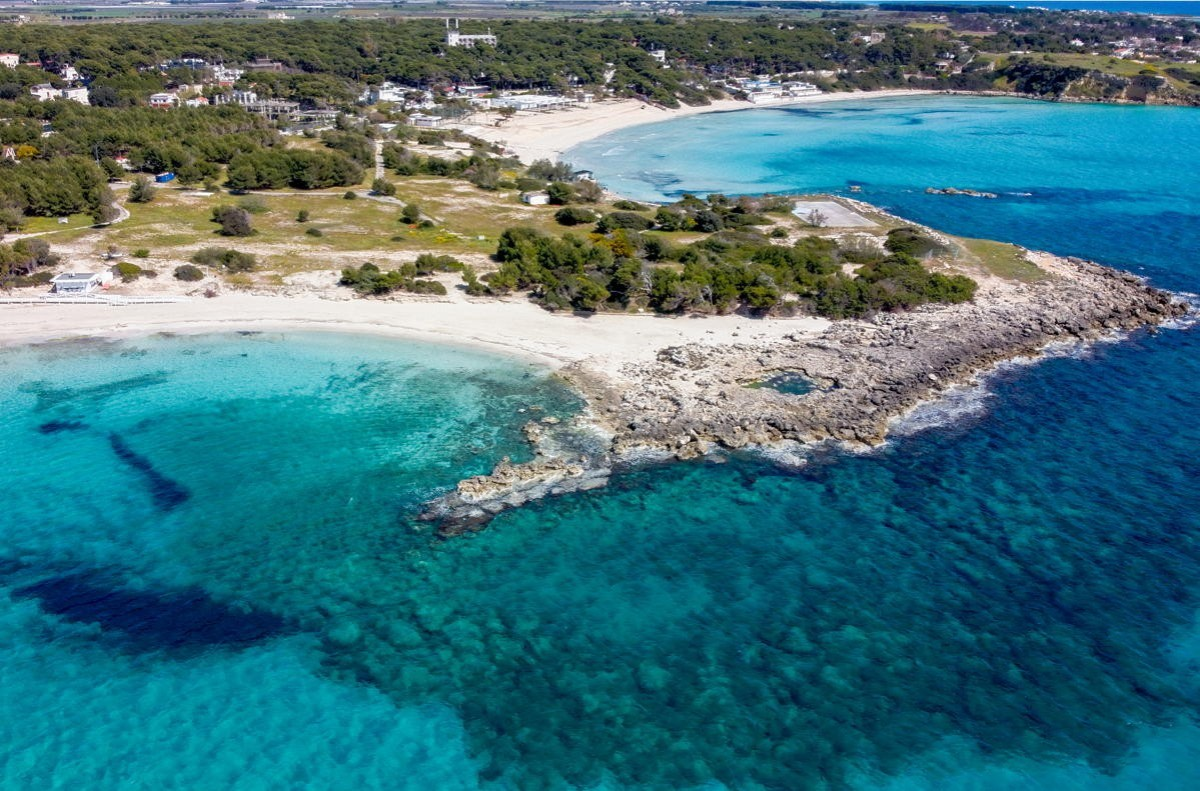MSC Seaside returns to sea with new destinations in Mediterranean