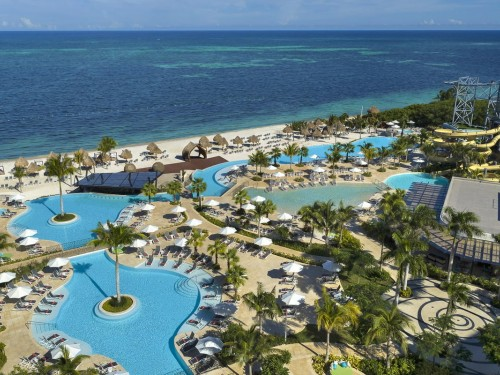 ACV, AMResorts hosting Cinco de Mayo party on May 5 – RSVP here!
