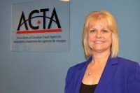 ACTA calls on Ottawa to finalize plan for reopening; Health Canada meeting today