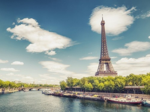 What are your ideas for a more sustainable tourism? France wants to hear from you
