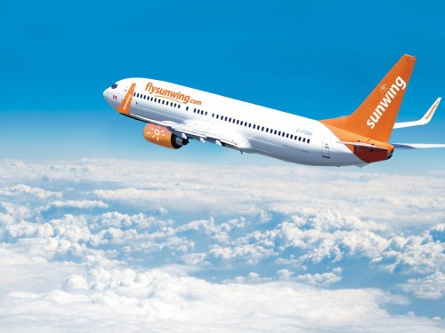 Sunwing returns to Waterloo region with flights to Cancun starting Dec. 13