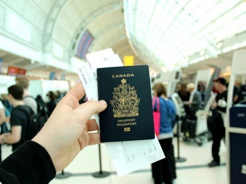 """A """"safe restart of travel must be planned,"""" says Canadian Travel & Tourism Roundtable"""