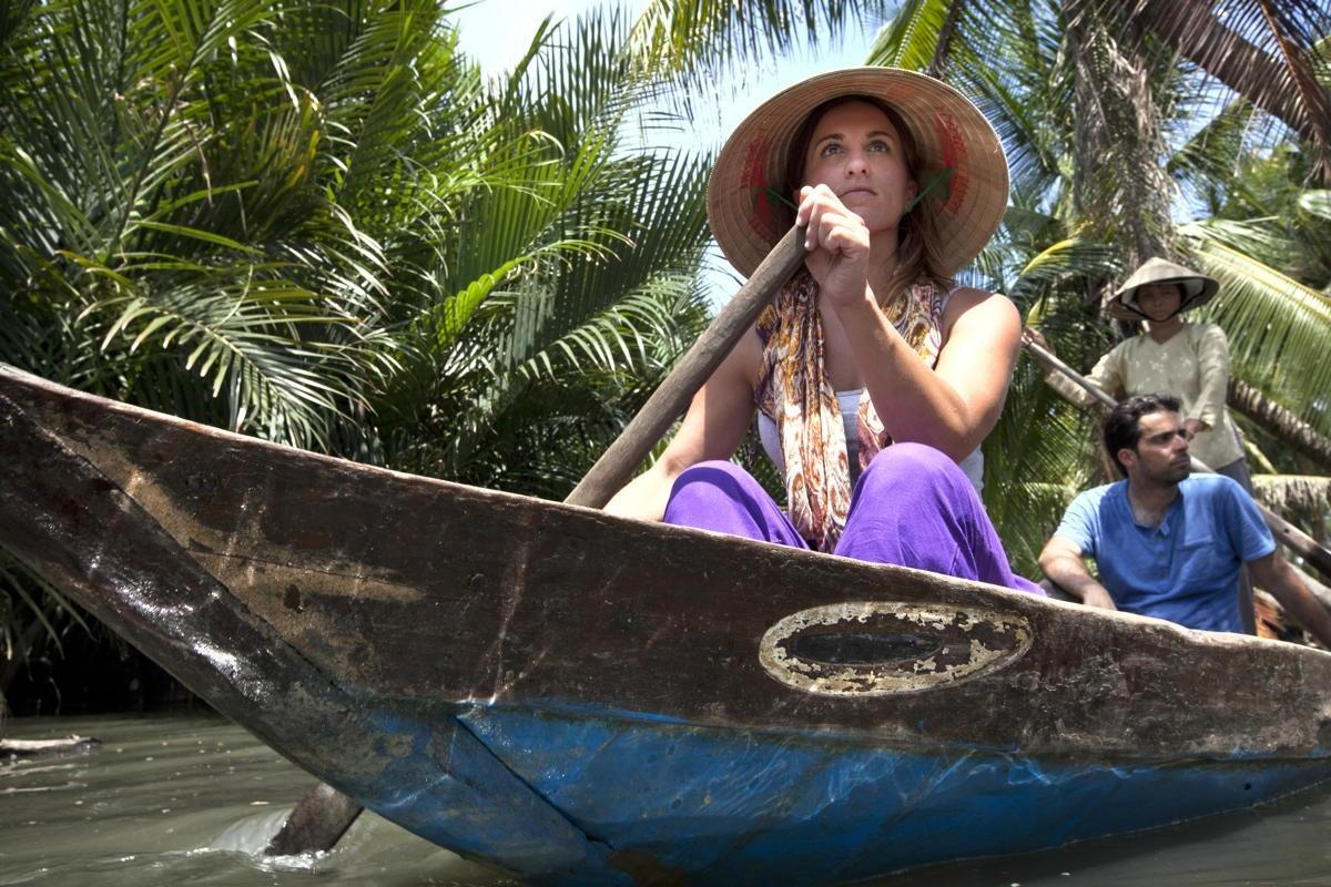 Up to 20% off bucket list adventures in G Adventures' Summer Sale