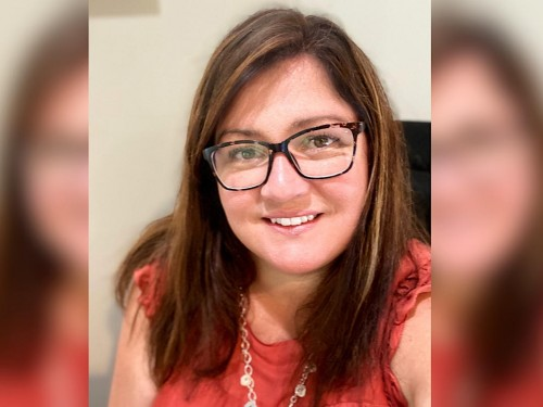 Globus hires Fiona Schonewille for contract BDM role in B.C.