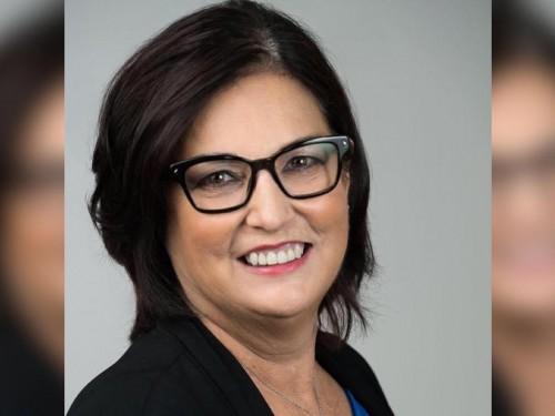 Let the industry's restart begin, says Pax Global Media's President & CEO