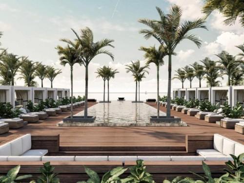 AMResorts announces two new hotels in Playa del Carmen