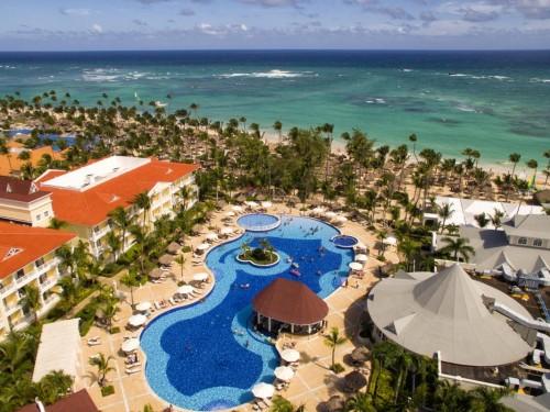 Bahia Principe Luxury Esmeralda reopens in Punta Cana