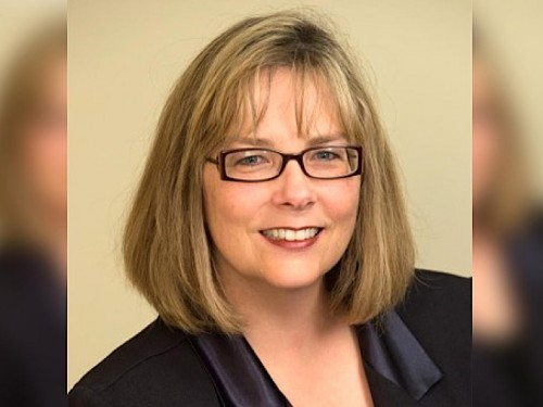 Heather Craig-Peddie retires from ACTA; Avery Campbell joins advocacy team
