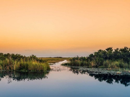 """Finding """"Miamiland"""" – the outdoorsy side to Miami your clients may not know"""