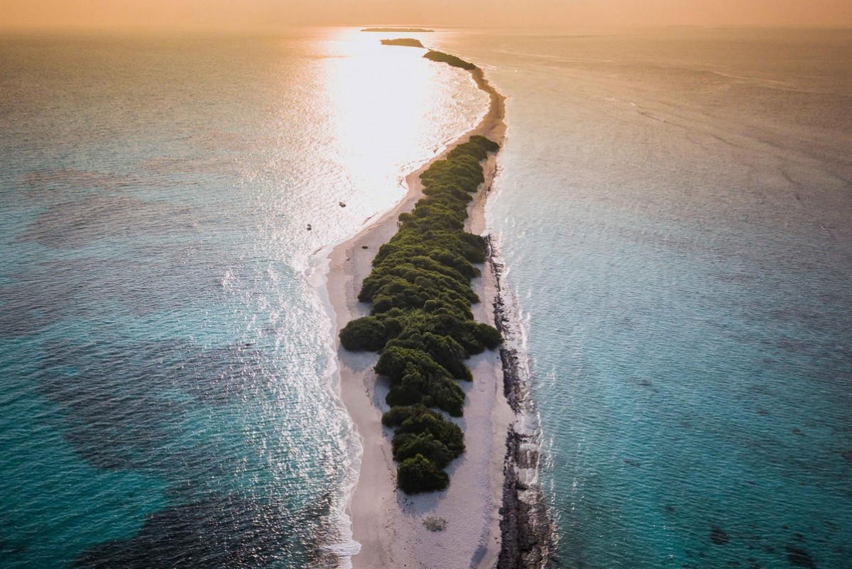 TruTravels unveils affordable, fun Maldives trips for young travellers