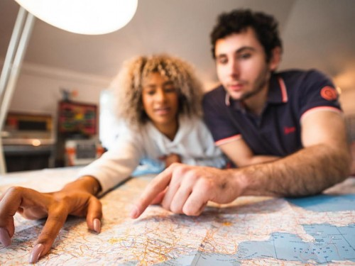3 ways to get your clients ready to experience Europe again
