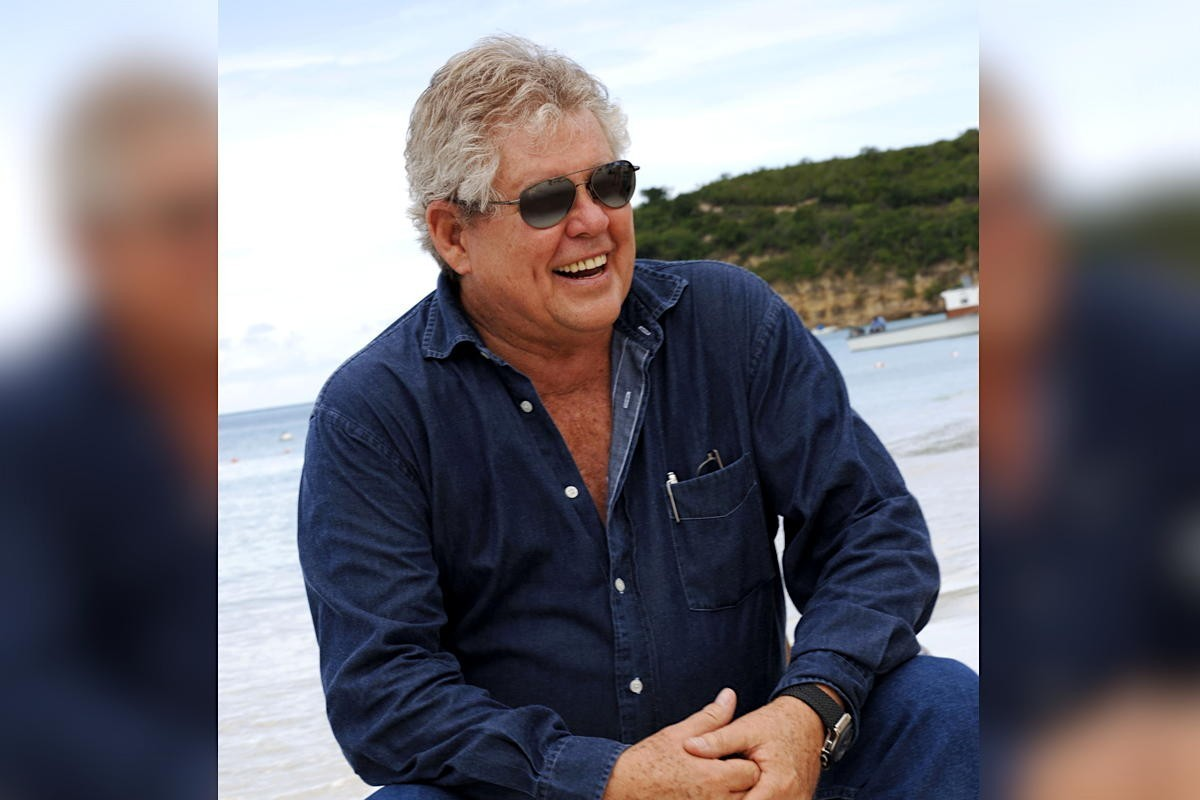 "Sandals honours late founder Gordon ""Butch"" Stewart's July 6 birthday"