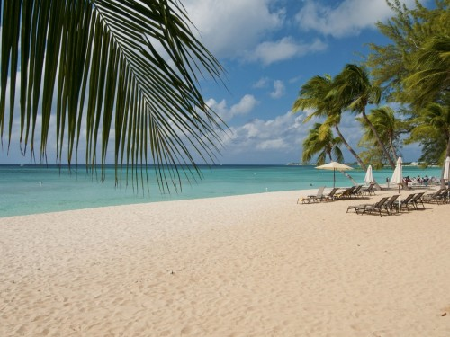 The Cayman Islands has announced plans for reopening