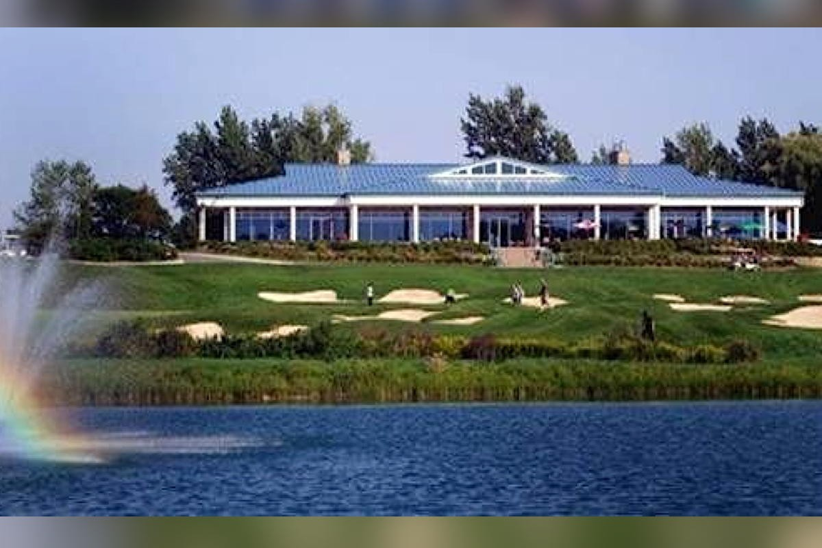 Skal Toronto's golf tournament is on Sept. 27 at Royal Ontario Golf Club