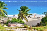 """CTO """"guardedly optimistic"""" about summer Caribbean travel"""
