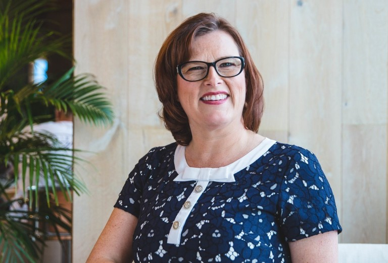 Exclusive Q&A: Transat's Nicole Bursey unpacks trade strategy ahead of July 30 restart