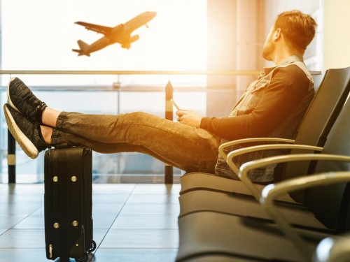 Financial security, safety among top priorities for travellers: Expedia Group