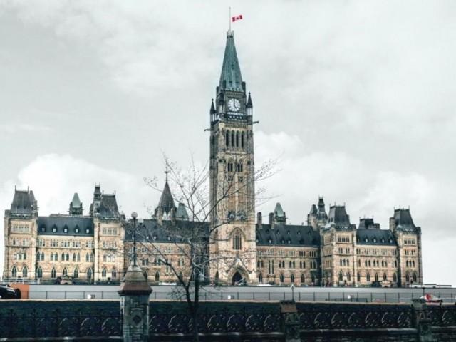 Ottawa extends CEWS, CERS, CRB benefits until Oct 23