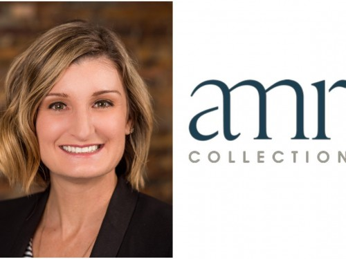 """Exclusive: AMResorts launches new """"AMR Collection"""" master brand"""