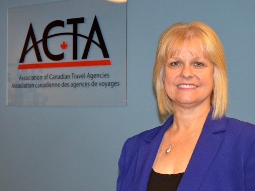 ACTA applauds suppliers protecting commissions & paying up front
