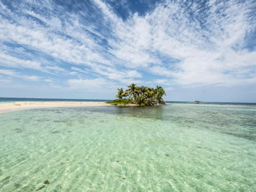 COVID-19 test required for all visitors to Belize starting Aug. 9