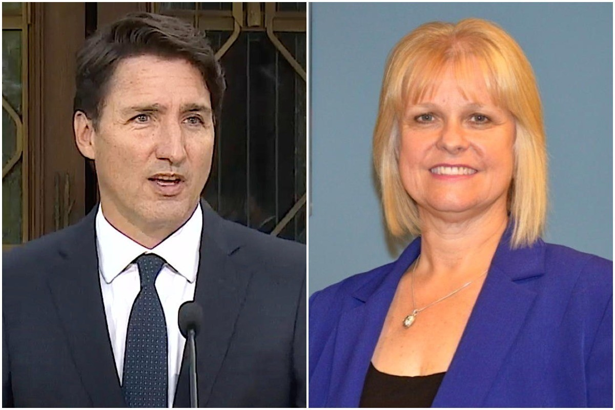Liberals' rent/wage subsidies will help travel agencies, but not independent agents: ACTA