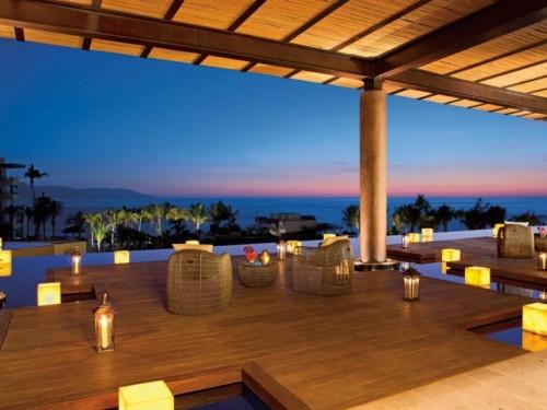 Now Amber Puerto Vallarta to become Dreams Vallarta Bay Resort & Spa