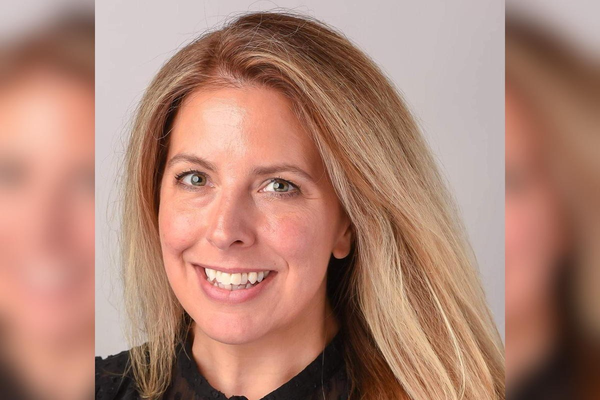 Fiona Kosmin appointed as IMOT's director of marketing/partnerships for Canada