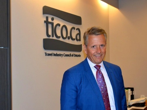 TICO calls for feedback on new funding framework & fee model