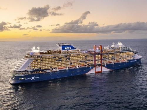 Royal Caribbean, Celebrity launch instant booking bonus promo