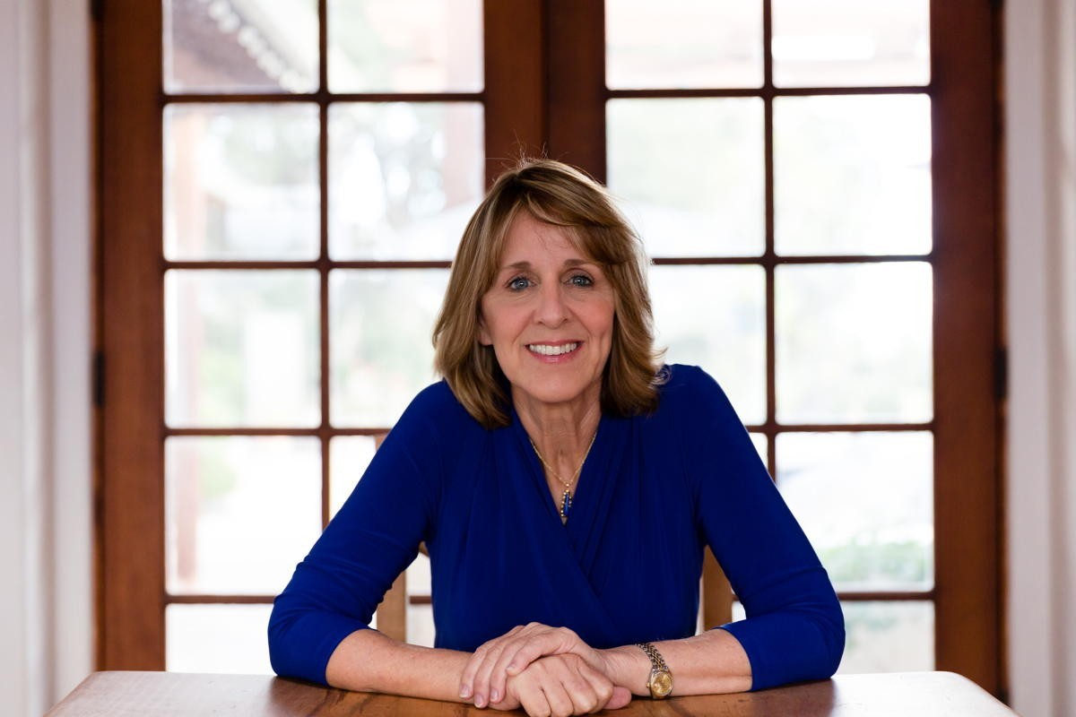 An open letter to the industry from Diane Petras, CTIE, president, The Travel Institute