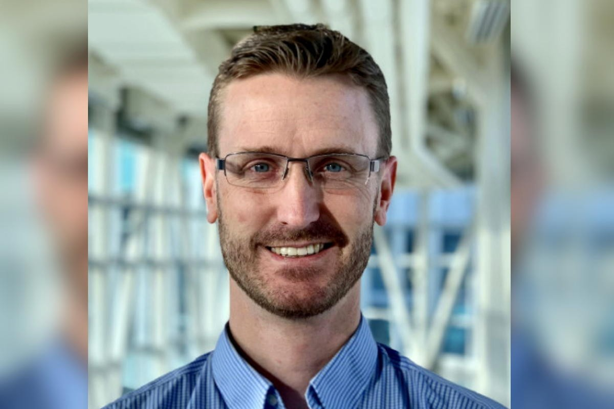 Tim Paul joins Discover the World Canada as Sr. Sales Manager for Expedia TAAP