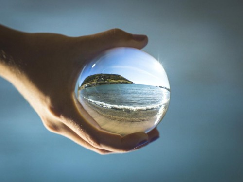 ETC posts free handbook on building sustainable tourism practices