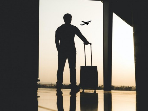 Canadian insurers paid $950M in travel insurance claims in 2020: CLHIA